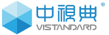 中视典移动导览系统www.vrp3d.com - 虚拟现实|Web3D|VR|VRP|3D互联网|中视典数字科技